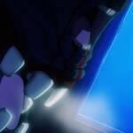 アニメ『呪術廻戦』第22話「起首雷同」場面写真&あらすじ