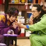 『サクセス荘3』第11回あらすじ&場面写真をUP!写真01