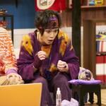 『サクセス荘3』第11回あらすじ&場面写真をUP!写真04