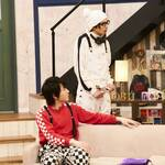 『サクセス荘3』第11回あらすじ&場面写真をUP!写真07