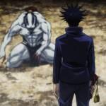『呪術廻戦』第23話「起首雷同―弐―」場面写真&あらすじ
