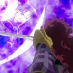 『半妖の夜叉姫』第24話「殺生丸の娘であるということ」あらすじ&先行カット2