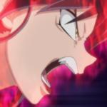 『半妖の夜叉姫』第24話「殺生丸の娘であるということ」あらすじ&先行カット4