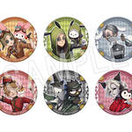 『IdentityV 第五人格』×『サンリオキャラクターズ』コラボ第2弾が予約受付中!3