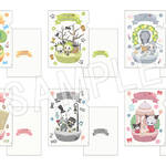 『IdentityV 第五人格』×『サンリオキャラクターズ』コラボ第2弾が予約受付中!8