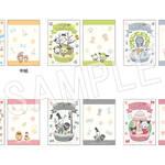 『IdentityV 第五人格』×『サンリオキャラクターズ』コラボ第2弾が予約受付中!9