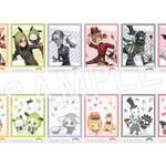 『IdentityV 第五人格』×『サンリオキャラクターズ』コラボ第2弾が予約受付中!14