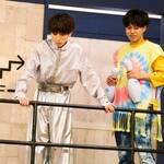 『サクセス荘3』最終回あらすじ&場面写真をUP!写真02
