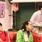 『サクセス荘3』最終回あらすじ&場面写真をUP!写真08