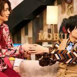 『サクセス荘3』最終回に荒牧慶彦が出演決定!03