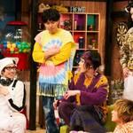 『サクセス荘3』最終回に荒牧慶彦が出演決定!04