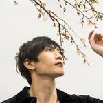 ミュージカル『薄桜鬼 真改』相馬主計篇_梅津瑞樹インタビュー【前編】04