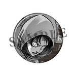 『進撃の巨人』新作グッズ多数登場! アトラクション施設「hexaRide(ヘキサライド)」にて先行販売!