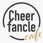 Cheer fancle cafe(チア・ファンクル・カフェ)