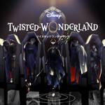 『ディズニー ツイステッドワンダーランド』公式サイト画像