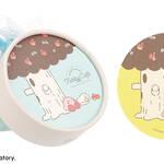 『星のカービィ』バースデーフェア開催中♪ 可愛いケーキや限定グッズが登場!