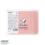 『スヌーピー』桜黒糖ラテ新発売! ピンク色の可愛い缶にも注目♪