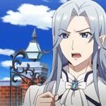 『Fairy蘭丸~あなたの心お助けします~』第2話 禁忌其の弐「憤怒」新規カット07
