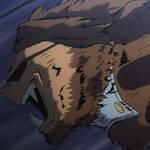 『僕のヒーローアカデミア』第5期 第4話「それ行け心操くん!」場面カット公開! 心操が新技を披露!