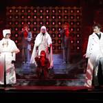 舞台『文豪ストレイドッグス DEAD APPLE』18