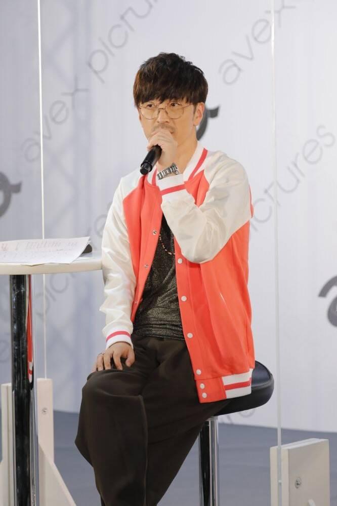 『おそ松さん』3期最終回直前記念ステージ櫻井孝宏・神谷浩史追加写真02