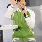 『おそ松さん』3期最終回直前記念ステージ櫻井孝宏・神谷浩史追加写真05