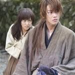 『るろうに剣心』劇場公開を記念して「金曜ロードSHOW!」に登場!シリーズ3作もチャンネルNECOにて一挙放送4