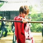 『るろうに剣心』劇場公開を記念して「金曜ロードSHOW!」に登場!シリーズ3作もチャンネルNECOにて一挙放送5