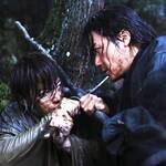 『るろうに剣心』劇場公開を記念して「金曜ロードSHOW!」に登場!シリーズ3作もチャンネルNECOにて一挙放送6