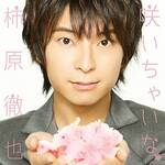 『咲いちゃいな(豪華盤)』(DVD付)画像