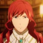 TVアニメ『聖女の魔力は万能です』第4話あらすじ&場面写真が公開!5