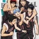黒子のバスケ 2nd SEASON 9 [DVD]画像