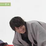 BL×落語『僕ら的には理想の落語』伊東健人の川柳に中島ヨシキ大爆笑!?DVD4巻の詳細が明らかに17