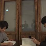 BL×落語『僕ら的には理想の落語』伊東健人の川柳に中島ヨシキ大爆笑!?DVD4巻の詳細が明らかに25