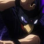 『僕のヒーローアカデミア』第5期 第6話「先を見据えて」場面カット公開!