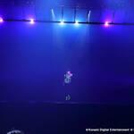 『3 Majesty × X.I.P. PREMIUM LIVE -Love&Life- 』公演写真②神崎透