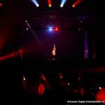 『3 Majesty × X.I.P. PREMIUM LIVE -Love&Life- 』公演写真③辻魁斗