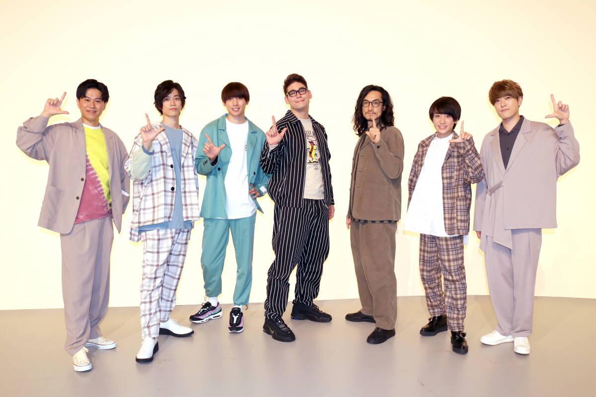 4月18日『サクセス荘3&mini』ふりかえり上映会レポート【前編】01