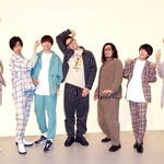 4月18日『サクセス荘3&mini』ふりかえり上映会レポート【後編】01