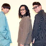 spi×有澤樟太郎×唐橋充『サクセス荘3 mini』座談会【後編】07