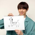 4月18日『サクセス荘3&mini』ふりかえり上映会レポート【後編】10