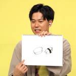 4月18日『サクセス荘3&mini』ふりかえり上映会レポート【後編】11