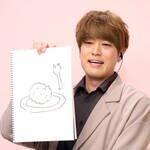 4月18日『サクセス荘3&mini』ふりかえり上映会レポート【後編】12