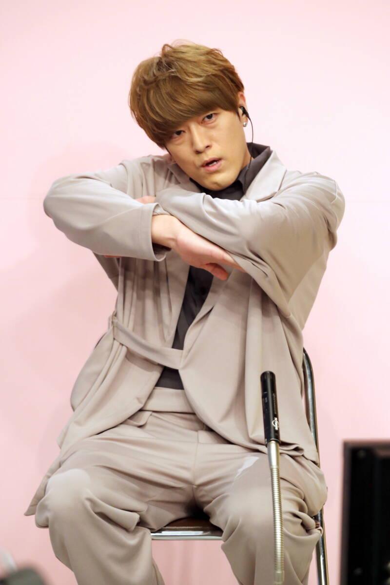 4月18日『サクセス荘3&mini』ふりかえり上映会レポート【前編】02
