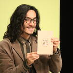 4月18日『サクセス荘3&mini』ふりかえり上映会レポート【前編】05