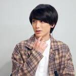 4月18日『サクセス荘3&mini』ふりかえり上映会レポート【前編】04