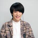 4月18日『サクセス荘3&mini』ふりかえり上映会レポート【後編】17