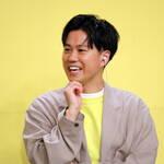 高橋健介×髙木俊×寺山武志『サクセス荘3 mini』座談会【前編】02