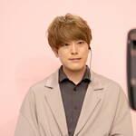 高橋健介×髙木俊×寺山武志『サクセス荘3 mini』座談会【前編】04
