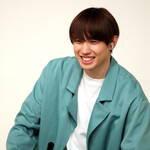 spi×有澤樟太郎×唐橋充『サクセス荘3 mini』座談会【前編】01